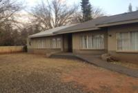 Property For Sale in Meyerton Central, Meyerton