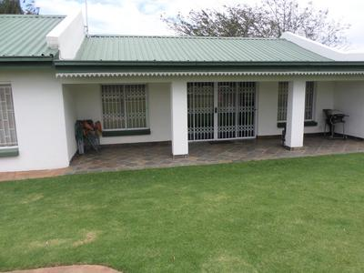Property For Sale in Welverdiend, Welverdiend