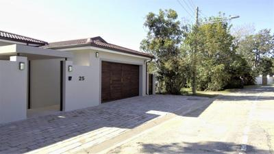 Property For Sale in Plettenberg Bay, Plettenberg Bay