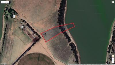 Vacant Land / Plot For Sale in Deneysville, Vaal Dam