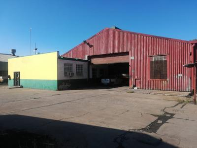 Property For Sale in Powerville, Vereeniging