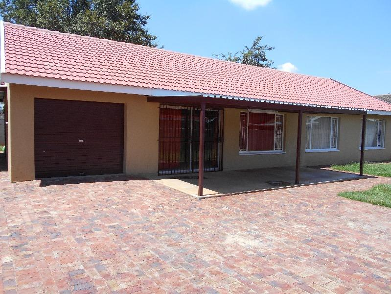 Property For Sale in Rothdene, Meyerton 3