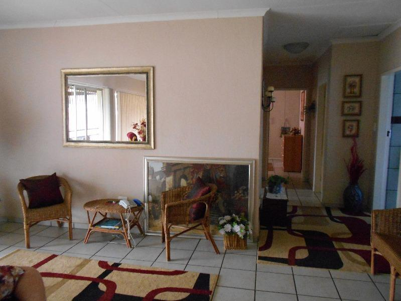 Property For Sale in Rothdene, Meyerton 5