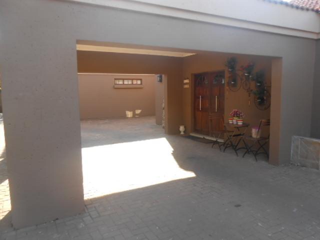 Property For Sale in Meyerton Central, Meyerton 2