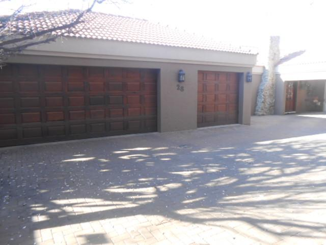Property For Sale in Meyerton Central, Meyerton 4
