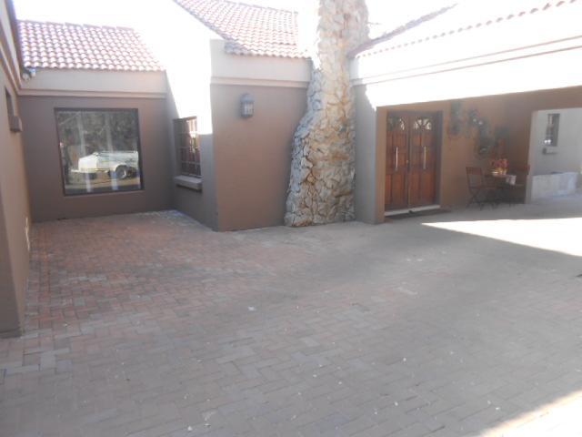 Property For Sale in Meyerton Central, Meyerton 11