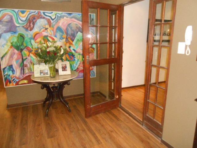 Property For Sale in Meyerton Central, Meyerton 9