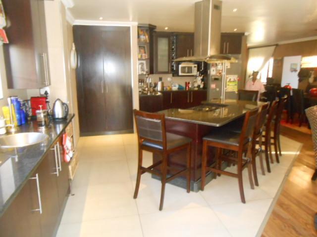 Property For Sale in Meyerton Central, Meyerton 26