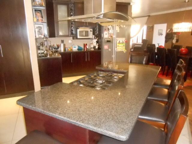 Property For Sale in Meyerton Central, Meyerton 20
