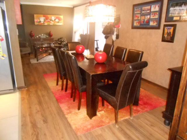 Property For Sale in Meyerton Central, Meyerton 30