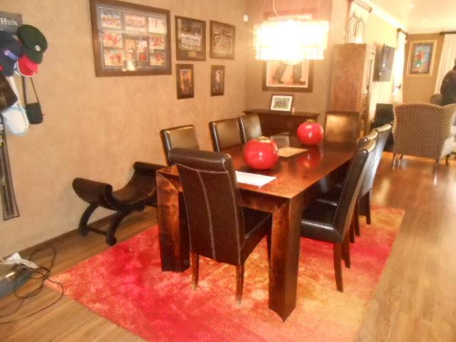 Property For Sale in Meyerton Central, Meyerton 31