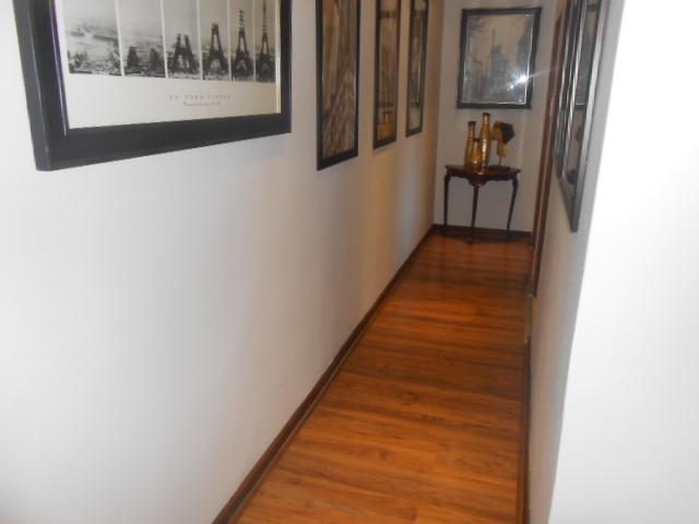 Property For Sale in Meyerton Central, Meyerton 22