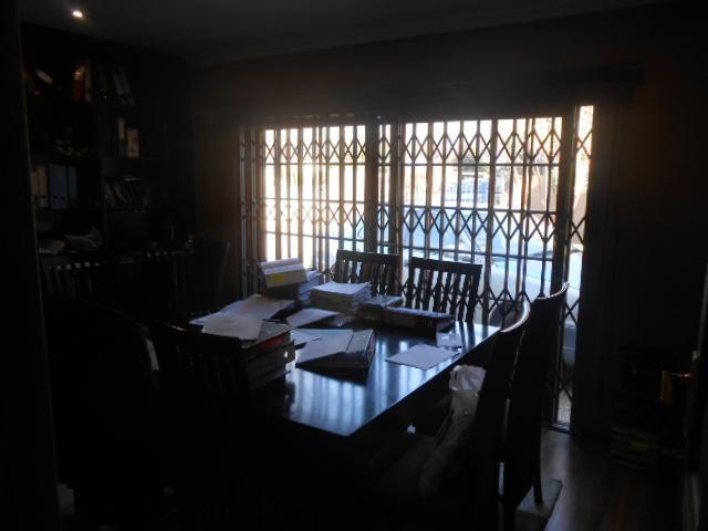Property For Sale in Meyerton Central, Meyerton 35