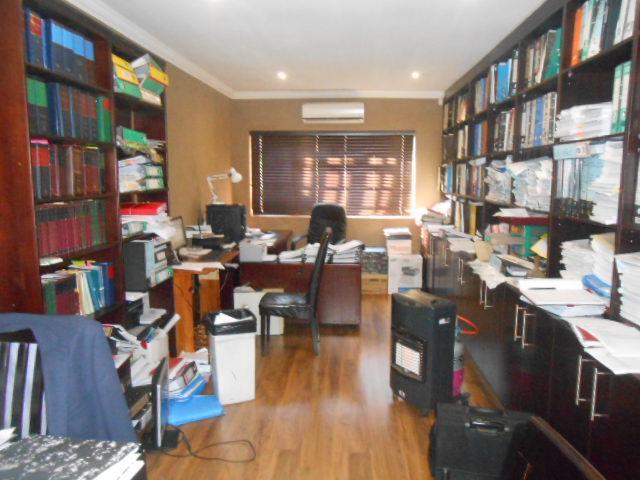 Property For Sale in Meyerton Central, Meyerton 24