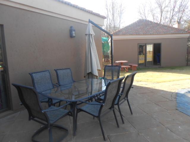 Property For Sale in Meyerton Central, Meyerton 48