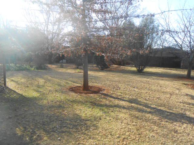 Property For Sale in Meyerton Central, Meyerton 83