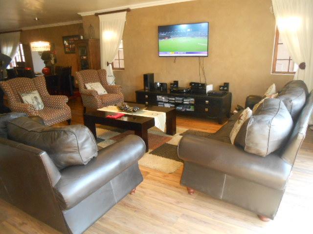 Property For Sale in Meyerton Central, Meyerton 68