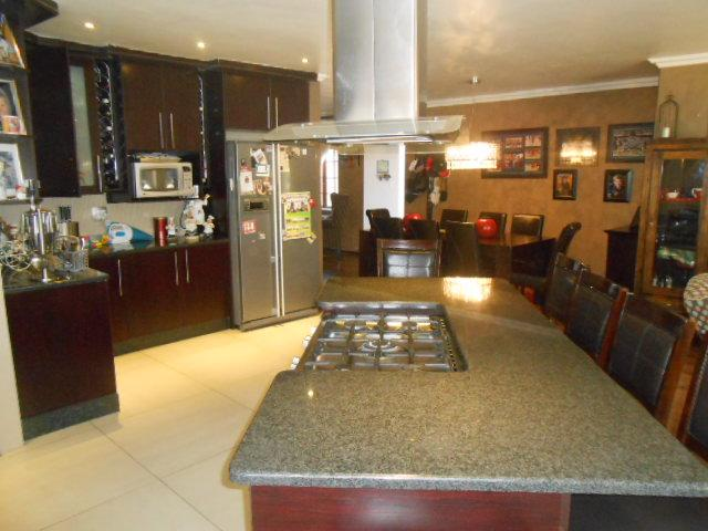 Property For Sale in Meyerton Central, Meyerton 69