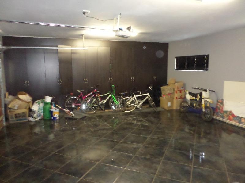 Property For Sale in Henley-On-Klip, Randvaal 19
