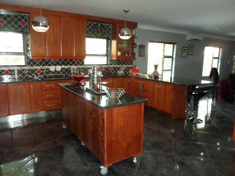 Property For Sale in Henley-On-Klip, Randvaal 8