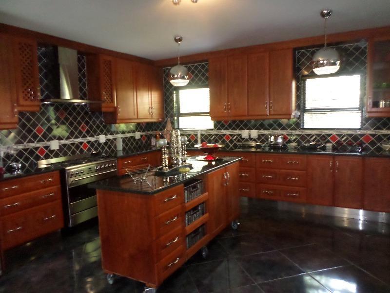 Property For Sale in Henley-On-Klip, Randvaal 9