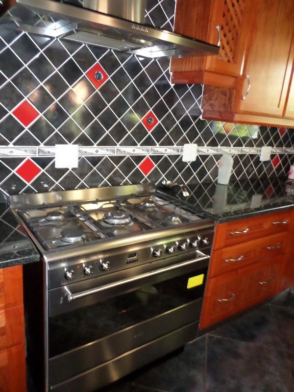 Property For Sale in Henley-On-Klip, Randvaal 10