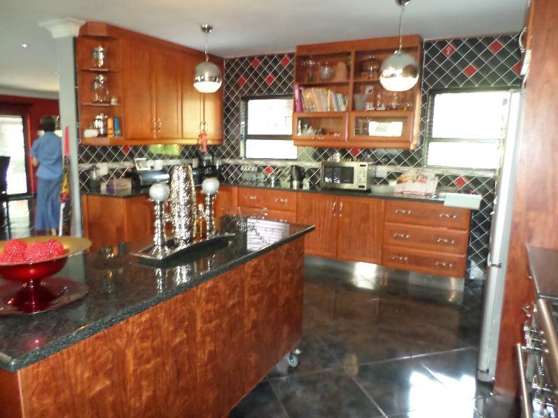 Property For Sale in Henley-On-Klip, Randvaal 3