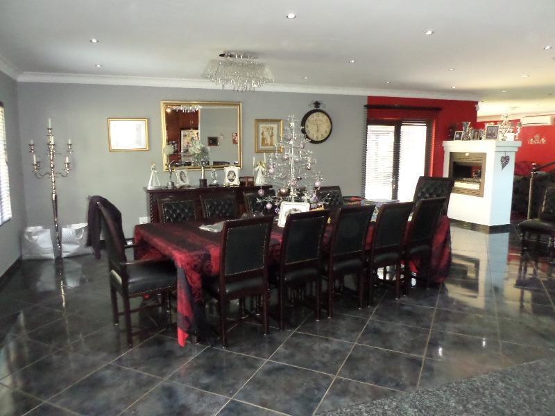 Property For Sale in Henley-On-Klip, Randvaal 12