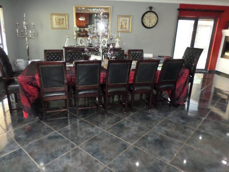 Property For Sale in Henley-On-Klip, Randvaal 13