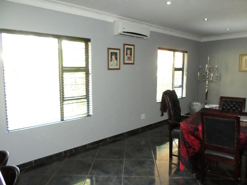 Property For Sale in Henley-On-Klip, Randvaal 14