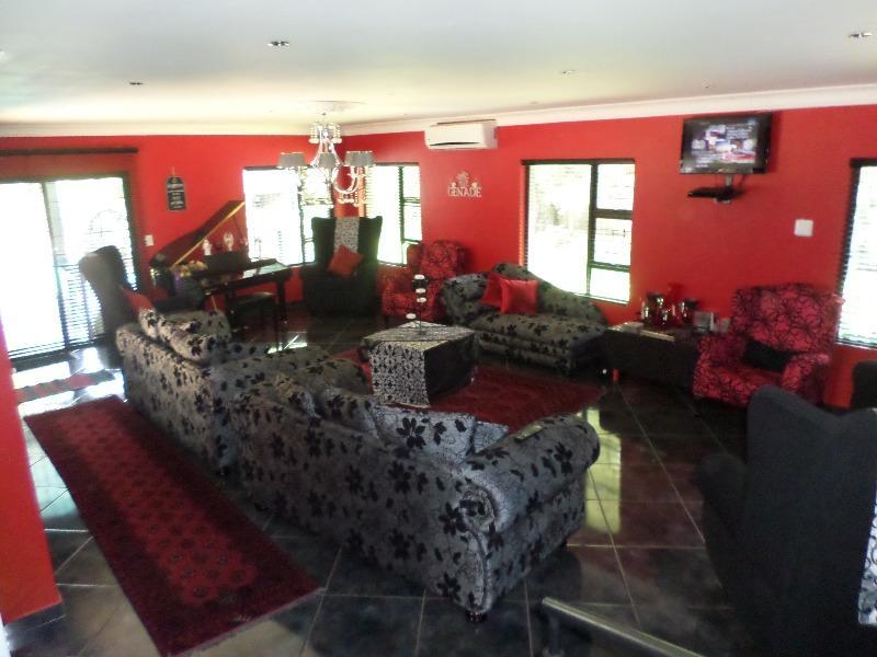 Property For Sale in Henley-On-Klip, Randvaal 17