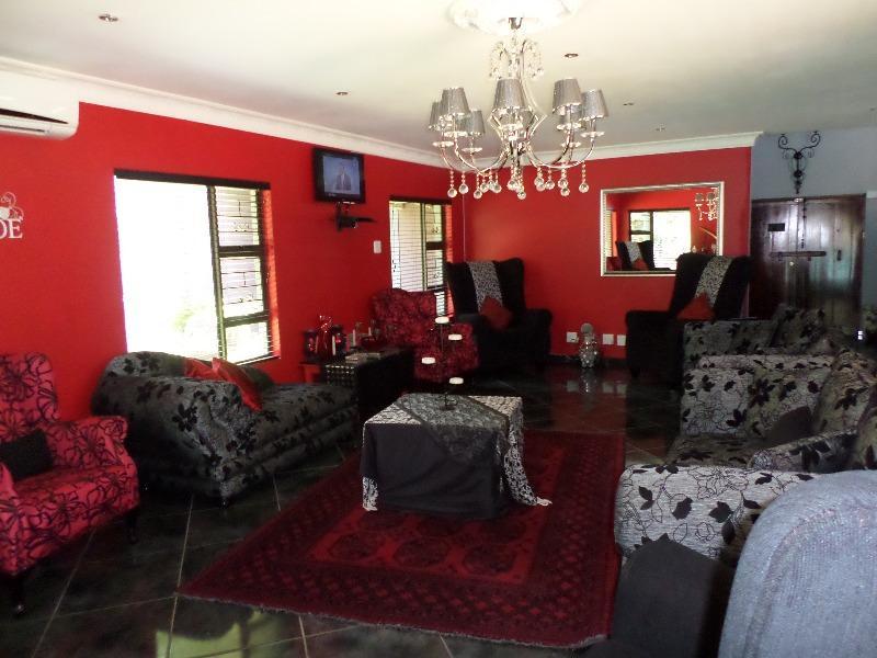 Property For Sale in Henley-On-Klip, Randvaal 18