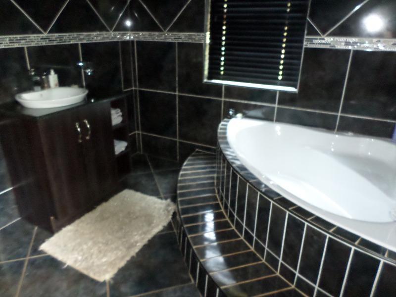 Property For Sale in Henley-On-Klip, Randvaal 20