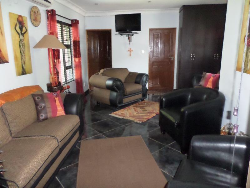Property For Sale in Henley-On-Klip, Randvaal 23