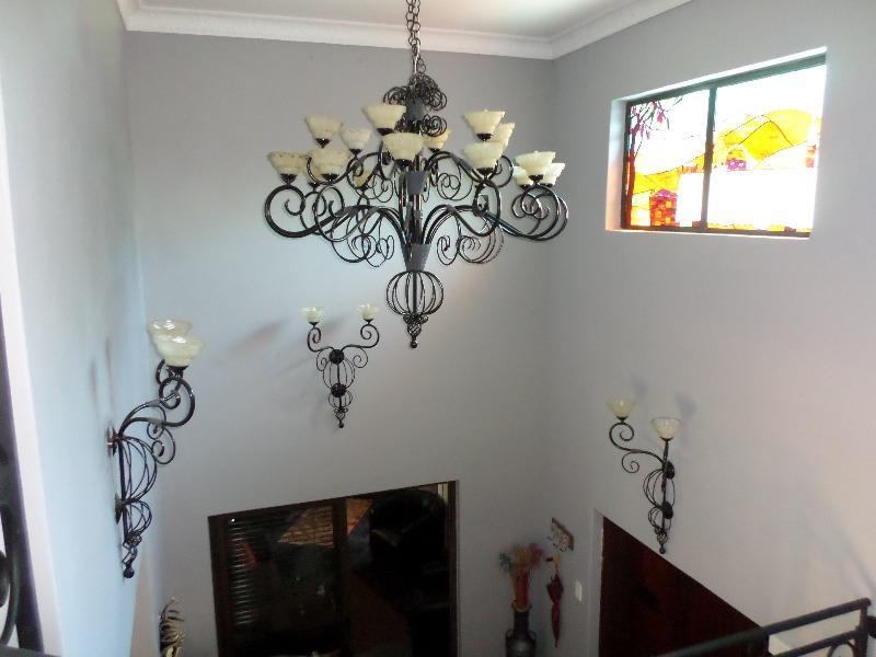Property For Sale in Henley-On-Klip, Randvaal 24