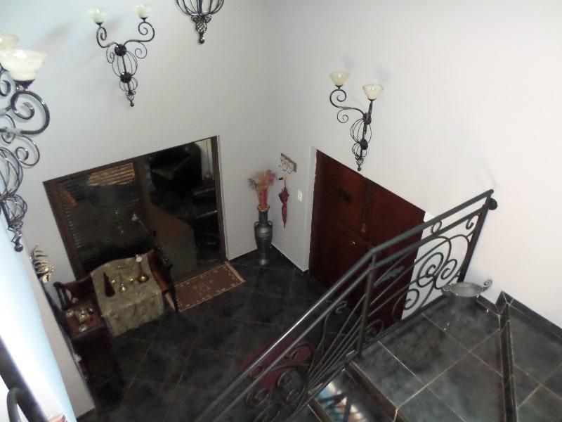 Property For Sale in Henley-On-Klip, Randvaal 25