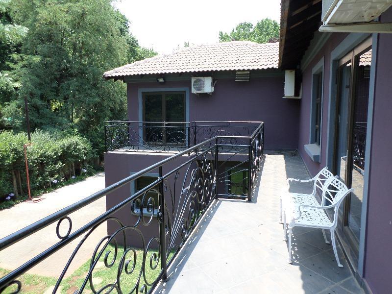 Property For Sale in Henley-On-Klip, Randvaal 27