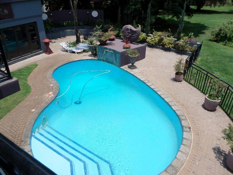 Property For Sale in Henley-On-Klip, Randvaal 28