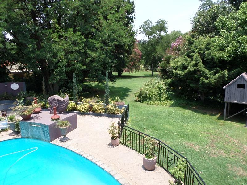 Property For Sale in Henley-On-Klip, Randvaal 29