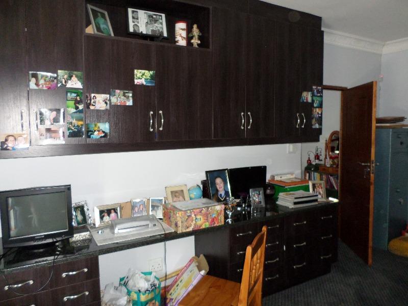 Property For Sale in Henley-On-Klip, Randvaal 30