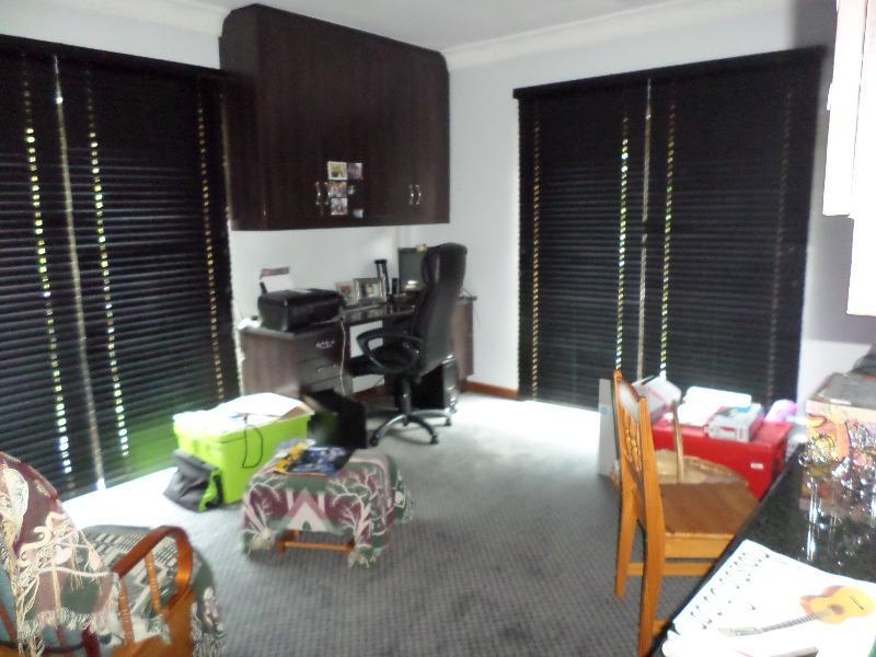 Property For Sale in Henley-On-Klip, Randvaal 31