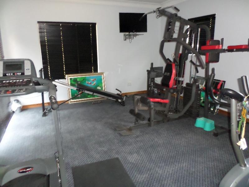 Property For Sale in Henley-On-Klip, Randvaal 38