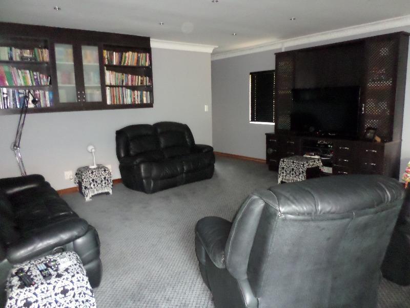 Property For Sale in Henley-On-Klip, Randvaal 39