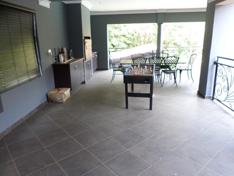 Property For Sale in Henley-On-Klip, Randvaal 44