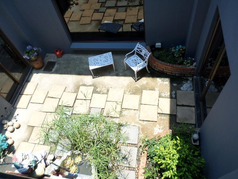 Property For Sale in Henley-On-Klip, Randvaal 45