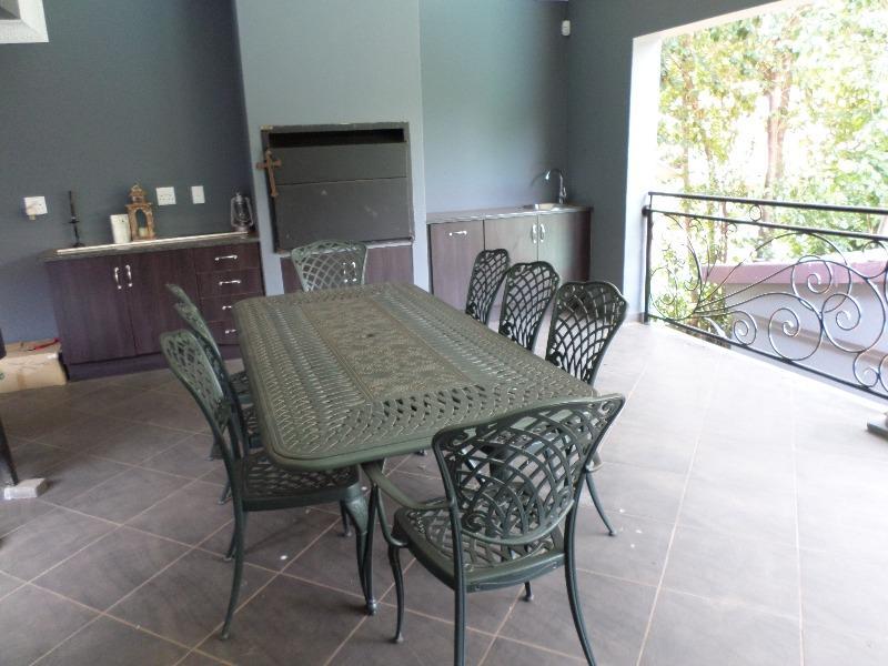 Property For Sale in Henley-On-Klip, Randvaal 46