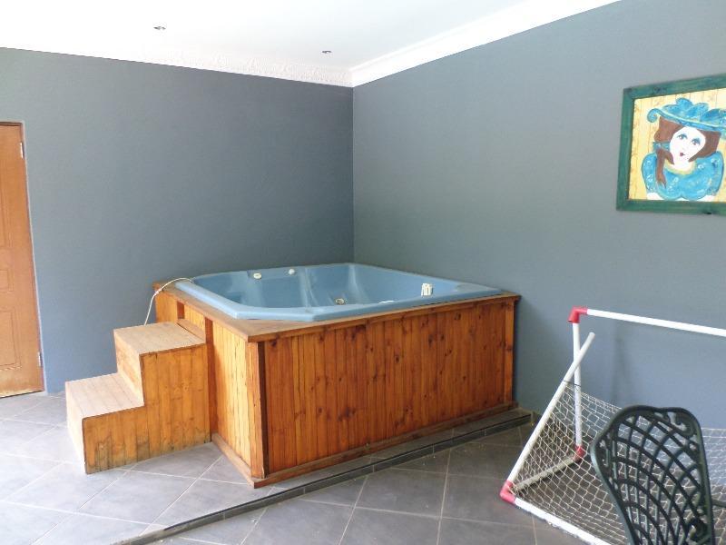 Property For Sale in Henley-On-Klip, Randvaal 47