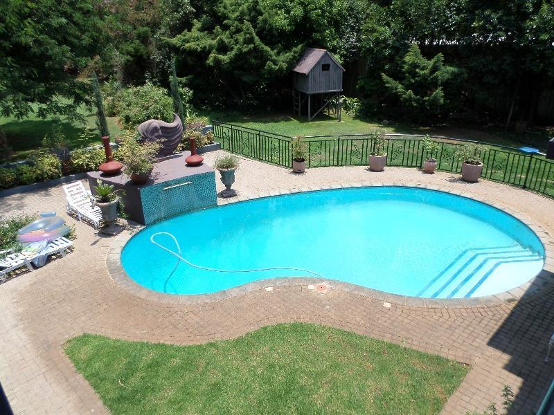 Property For Sale in Henley-On-Klip, Randvaal 48