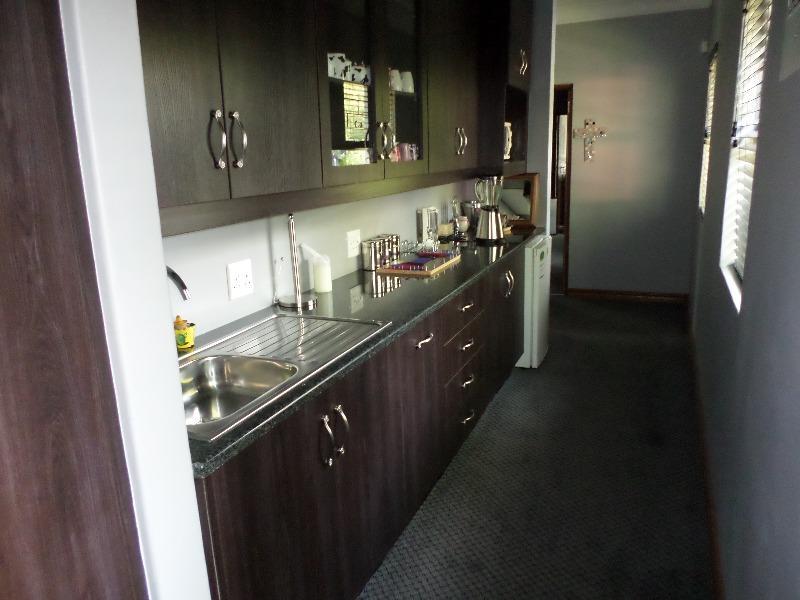 Property For Sale in Henley-On-Klip, Randvaal 49