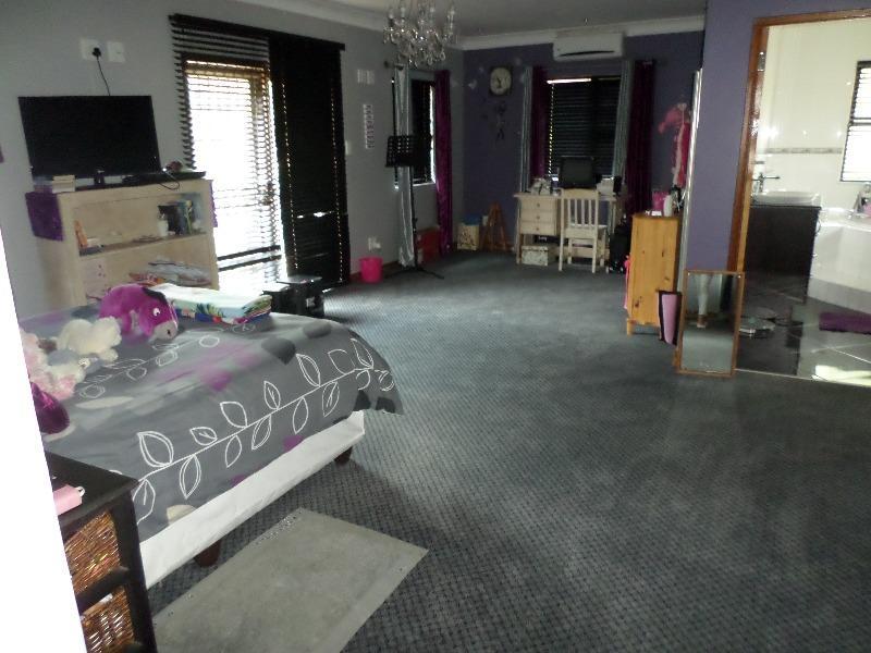 Property For Sale in Henley-On-Klip, Randvaal 50